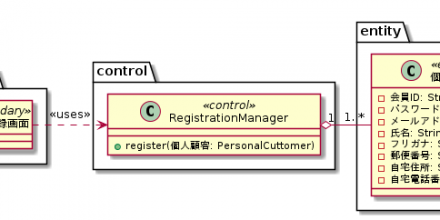 02_RegistrationPage